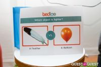 Bedloo App Launch #8