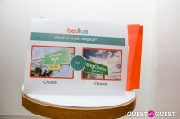 Bedloo App Launch #9