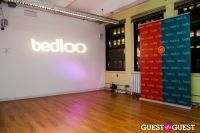 Bedloo App Launch #22