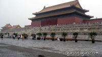 Forbidden City 8-15-08 #30