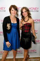 HoneyMag.com #21