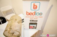 Bedloo App Launch #123