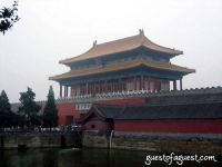 Forbidden City 8-15-08 #32