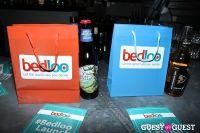 Bedloo LA Launch Party #11