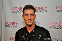 HoneyMag.com #87
