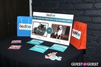 Bedloo LA Launch Party #46