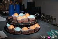 Bedloo LA Launch Party #62