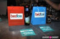 Bedloo LA Launch Party #63