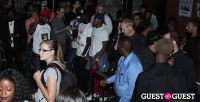 Bedloo LA Launch Party #95