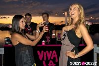 Juicy Couture & Guest of a Guest Celebrate the Launch Of Viva la Juicy Noir #49