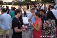 Juicy Couture & Guest of a Guest Celebrate the Launch Of Viva la Juicy Noir Part II #6