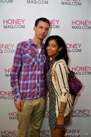 HoneyMag.com #118