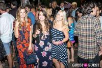 Juicy Couture & Guest of a Guest Celebrate the Launch Of Viva la Juicy Noir Part II #73
