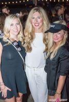 Juicy Couture & Guest of a Guest Celebrate the Launch Of Viva la Juicy Noir Part II #79