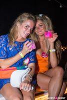 Juicy Couture & Guest of a Guest Celebrate the Launch Of Viva la Juicy Noir Part II #104