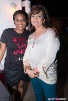 Juicy Couture & Guest of a Guest Celebrate the Launch Of Viva la Juicy Noir Part II #110