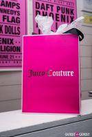 Juicy Couture & Guest of a Guest Celebrate the Launch Of Viva la Juicy Noir Part II #111