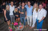 Juicy Couture & Guest of a Guest Celebrate the Launch Of Viva la Juicy Noir Part II #114