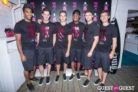 Juicy Couture & Guest of a Guest Celebrate the Launch Of Viva la Juicy Noir Part II #124