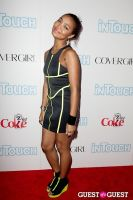 In Touch Weekly's 2013 Icons and Idols Event #8