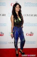 In Touch Weekly's 2013 Icons and Idols Event #23