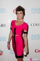 In Touch Weekly's 2013 Icons and Idols Event #53