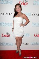 In Touch Weekly's 2013 Icons and Idols Event #59