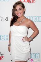 In Touch Weekly's 2013 Icons and Idols Event #60