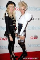 In Touch Weekly's 2013 Icons and Idols Event #75