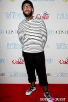 In Touch Weekly's 2013 Icons and Idols Event #77