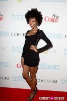 In Touch Weekly's 2013 Icons and Idols Event #85