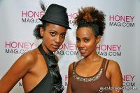 HoneyMag.com #207