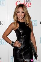 In Touch Weekly's 2013 Icons and Idols Event #115
