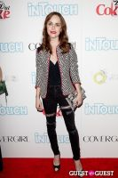 In Touch Weekly's 2013 Icons and Idols Event #119