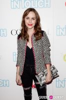 In Touch Weekly's 2013 Icons and Idols Event #120