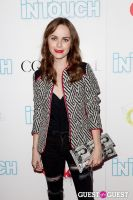 In Touch Weekly's 2013 Icons and Idols Event #121
