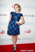 In Touch Weekly's 2013 Icons and Idols Event #127