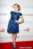 In Touch Weekly's 2013 Icons and Idols Event #128