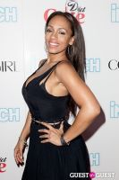 In Touch Weekly's 2013 Icons and Idols Event #131