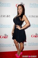 In Touch Weekly's 2013 Icons and Idols Event #132