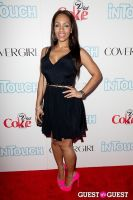 In Touch Weekly's 2013 Icons and Idols Event #133