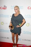 In Touch Weekly's 2013 Icons and Idols Event #138