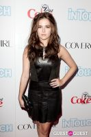 In Touch Weekly's 2013 Icons and Idols Event #147