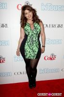 In Touch Weekly's 2013 Icons and Idols Event #165