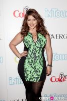 In Touch Weekly's 2013 Icons and Idols Event #166