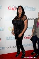 In Touch Weekly's 2013 Icons and Idols Event #175