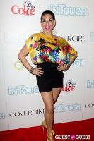 In Touch Weekly's 2013 Icons and Idols Event #180