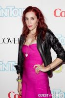 In Touch Weekly's 2013 Icons and Idols Event #184