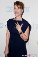 In Touch Weekly's 2013 Icons and Idols Event #185