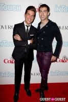 In Touch Weekly's 2013 Icons and Idols Event #193